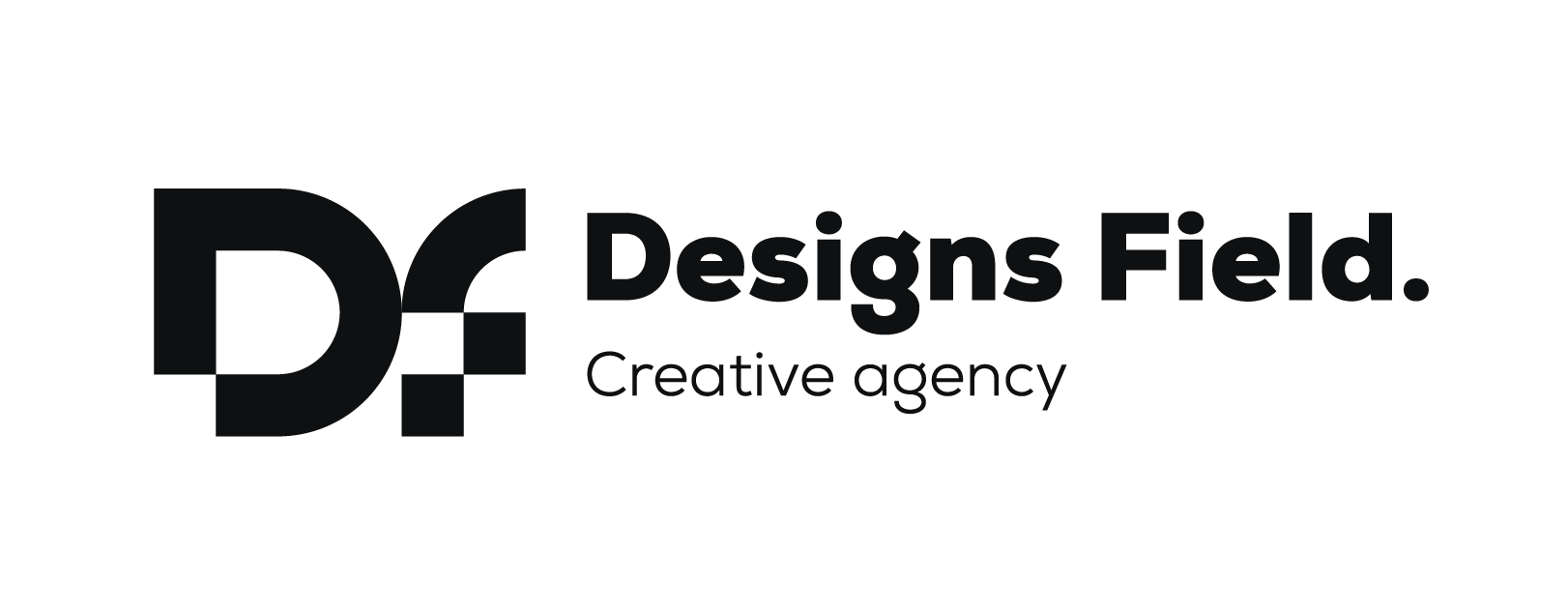 Designs Field Agency