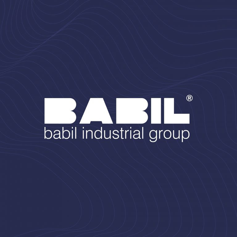 Babil Industrial Group